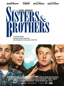 Sisters & Brothers streaming