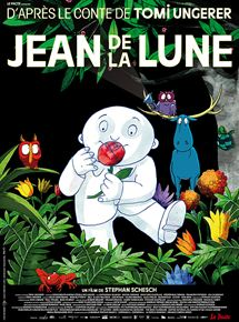 Jean de la Lune streaming
