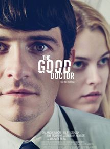 The Good Doctor streaming