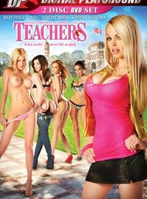 Teachers streaming