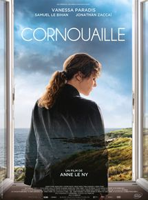 Cornouaille streaming