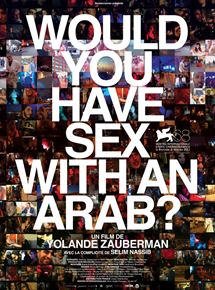 Would you have sex with an Arab? streaming