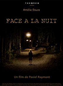 Face à la nuit