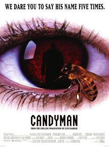 Candyman streaming