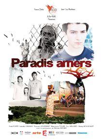 Paradis Amers