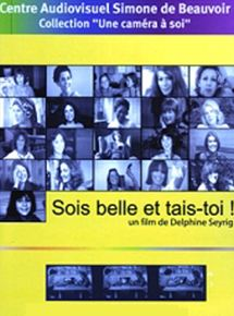 Sois belle et tais-toi streaming