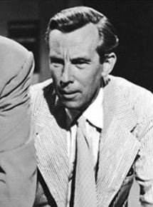 whit bissell height