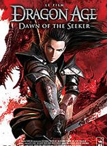 Dragon Age – Dawn of the Seeker streaming