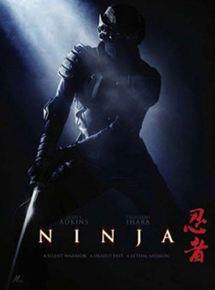 Ninja streaming