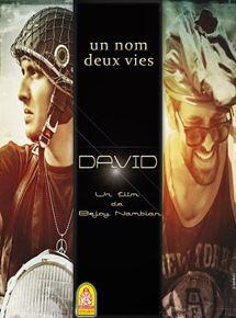 David (Tamil)