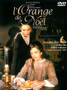 L'Orange de Noel (TV)