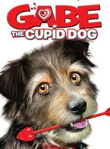 Bande-annonce Gabe : Un amour de chien