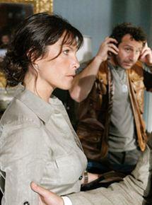 Casting du film Rencontre avec un tueur : Réalisateurs, acteurs et équipe technique - AlloCiné