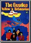 Yellow Submarine streaming