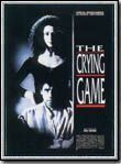 The Crying Game streaming
