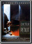 Docteur Petiot streaming