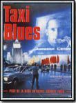 Taxi blues streaming
