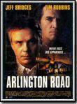 Arlington Road streaming