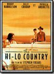 Bande-annonce The Hi-Lo Country