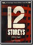 12 Storeys streaming