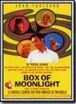 Box of Moonlight streaming