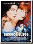 Les Ensorceleuses streaming