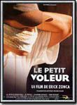 Le petit voleur streaming