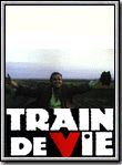 Train de vie streaming