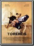 Bande-annonce Toreros