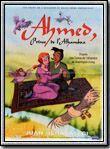 Ahmed, prince de l'Alhambra
