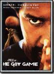 He Got Game streaming