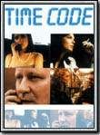 Time Code streaming