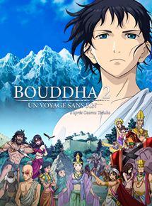 Bouddha 2, un voyage sans fin