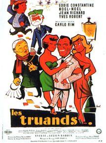 Les Truands