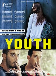 Bande-annonce Youth