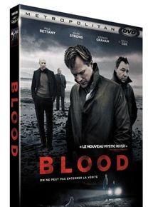 Bande-annonce Blood