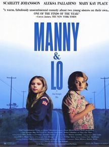 Manny & Lo streaming