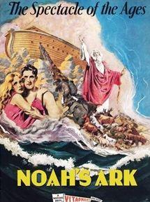 L'Arche de Noé streaming