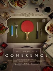 Coherence streaming