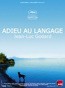 Adieu au Langage