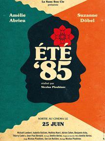 Bande-annonce Été 85