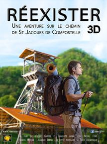 Réexister 3D streaming