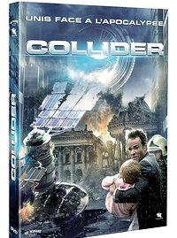 Bande-annonce Collider