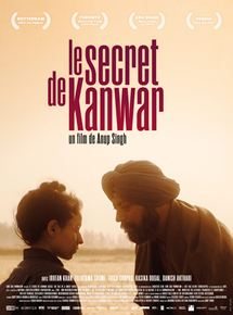 Le Secret de Kanwar streaming