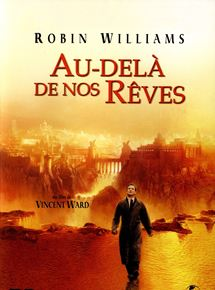 Au-delà de nos rêves streaming