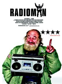 Radioman streaming