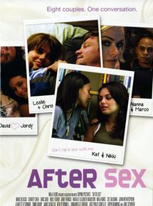 voir After Sex streaming