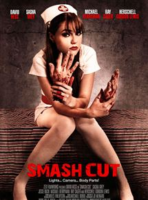 Smash Cut (TV) streaming