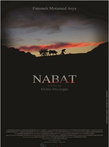 Nabat streaming