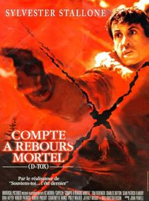 Compte à rebours mortel streaming